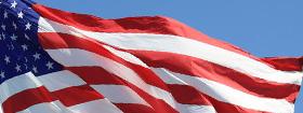 USA01